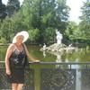 Svetlana, 52, Велиж