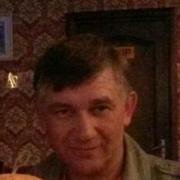 Андрей 52 года (Близнецы) Хабаровск