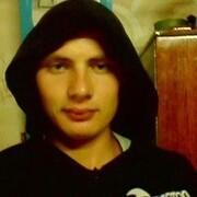 денис 26 лет (Козерог) хочет познакомиться в Терновке