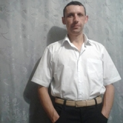 Максим, 32, г.Орловский