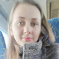 Мария, 37 лет, Лев, Краснодар