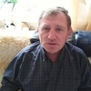 Паша Ольхов, 54, г.Энгельс