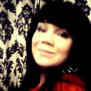 Елена, 34, г.Полярный