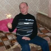 Василий, 54, г.Острогожск