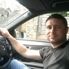 Andrey, 30, Camden Town