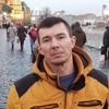 Евгений Мдведев, 45, г.Новосибирск