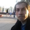 aleks aleks, 55, Salsk