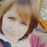 Алина 33 Санкт-Петербург