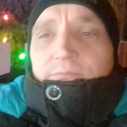 Андрей Никиткин 46 Орша