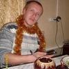 Алексей, 36, г.Вознесенское