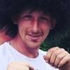 Maks, 31, Bolshoy Kamen