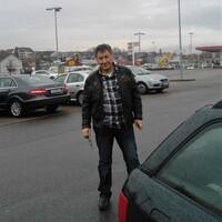 Andrey Vasilev, 59 лет, Лев, Morbach