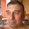 игорь, 50, г.Бор