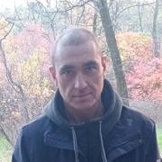 Владимир 41 год (Рак) Запорожье