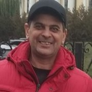 Алексей, 47, г.Тула