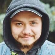 Алекс 29 Ровно