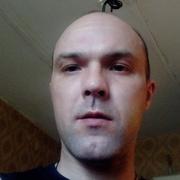Костя, 37, г.Липецк