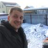Владимир, 31, г.Бронницы