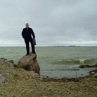 Михаил, 43 года, Козерог, Санкт-Петербург