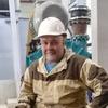 Володя, 51, г.Краснокаменск