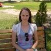 Lyuba, 31, Rovenki