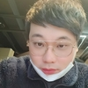 tomxon, 33, г.Сеул