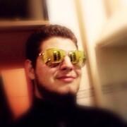 Виталий, 22, г.Медногорск