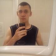 Алексей, 25, г.Называевск