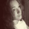 Viktoriya, 26, Snezhinsk