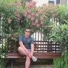 Андрей, 41, г.Володарск