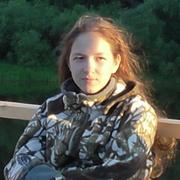 Дарья, 16, г.Нижний Новгород
