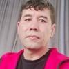 Карим, 45, г.Шымкент