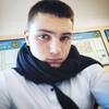 Максим, 18, г.Петропавловск-Камчатский