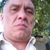 Виталий, 45, г.Реж