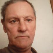 Павел, 55, г.Благодарный