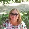 Лариса, 58, г.Подольск