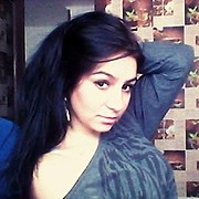 Маргарита, 25, г.Кирово-Чепецк