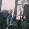 Вова, 38, г.Витебск