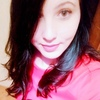 Мария, 24, г.Балашиха