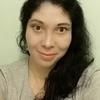 Алена, 32, г.Нижний Тагил