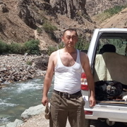 Bek 29 Ташкент