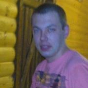 Сергей 31 Коломна