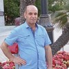 Галиб, 53, г.Новосибирск