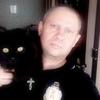 Anatjlij, 49, г.Новосибирск