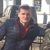 Aleksey, 34, Staraya Russa
