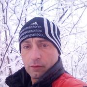 Руслан 42 Горловка