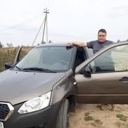 Анатолий, 42, г.Лыткарино