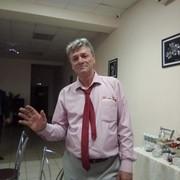 Владимир, 59, г.Первомайск