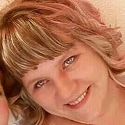 Александра, 30, г.Нижнеудинск