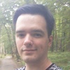 Dmitriy, 25, Zhigulyevsk